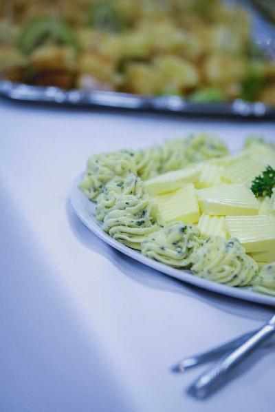 Das Bild Catering-Beilagen-Butter.jpg vergrössern