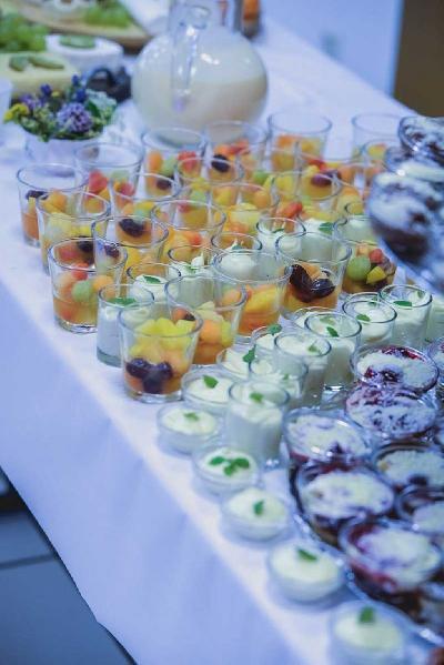 Das Bild Catering-Desserts.jpg vergrössern
